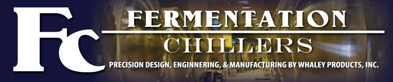 fermentationchillers-frontpage-03