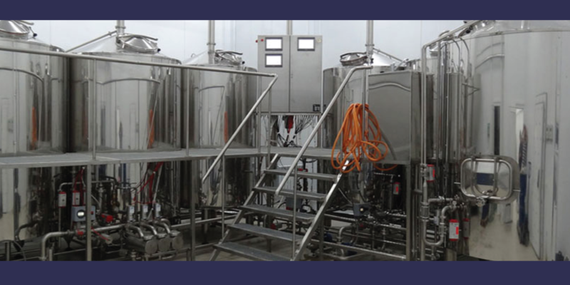 fermentationchillers-brewery-05